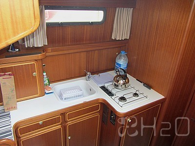 Motor Cruisers Linssen Yachts for sale