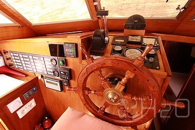 Motor Cruisers Brument for sale