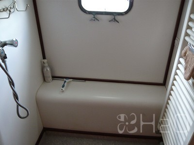 Motor Cruisers Super Van Craft for sale