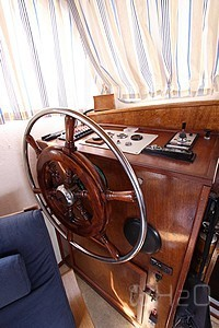 Motor Cruisers Altena for sale