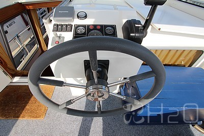 Motor Cruisers Pedro marin 30 for sale