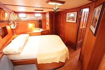 Motor Cruisers Trader Yachts for sale