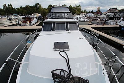 Motor Cruisers Veha for sale