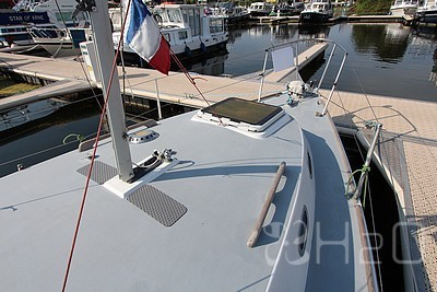 Sailing Boats - Motor Cruisers Westerly for sale